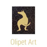 Accessori Eccezionali Olipet