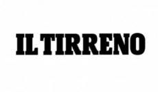 Il Tirreno: Olipet e Olitex: il tessuto anallergico per cani