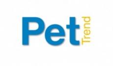 PET TREND: nasce minimal di Olipet