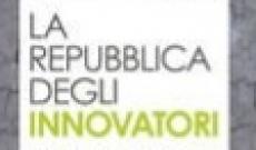 La repubblica degli innovatori di A. Rimassa
