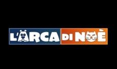 Olipet at Arca di Noe (Canale 5)
