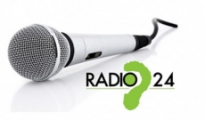 Olipet Special Radio 24
